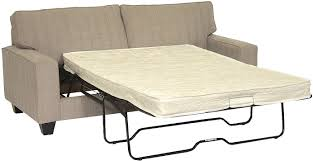 sofa bed warehouse and sofas beds direct warehouse gainsborough