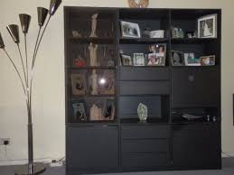 curio display cabinet plans living room display cabinets elegant curio cabinets walmart diy