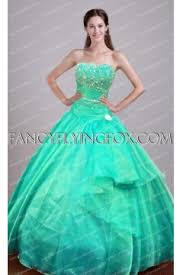 aqua green quinceanera dresses aqua inexpensive quinceanera dresses sweet 16 dresses collection