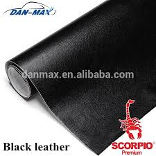 Self Adhesive Leather Wrapping Car Source Quality Wrapping Car From Global Wrapping Car