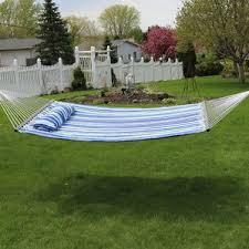 tree hammocks you u0027ll love wayfair
