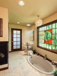 Sunken Bathtub Sunken Tub Houzz