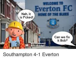 Everton Memes - 25 best memes about everton fc everton fc memes