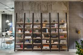 creative shelving ideas interior design ideas