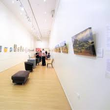 home art gallery design boonah arts society inc boonah regional art gallery home