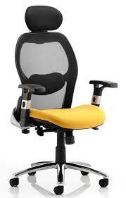 Devon Office Furniture by How To Choose Office Furniture Md Interiors Devon