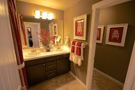 richmond american model homes guest bathroom richmond american