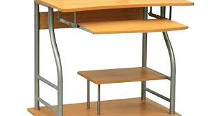 Stand Up Desk Office Depot Office Depot Standing Desk Kgmcharters