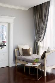 Interior Designer Columbus Oh French Influenced U2014 Interior Design Columbus Oh Interior