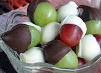 kid friendly appetizer recipes with pictures endlessappetizers com