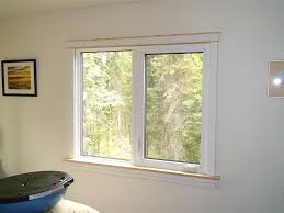 interior trim neighbors windows u0026 doors
