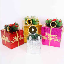 gift wrap box china gift wrap box china gift wrap box shopping guide at alibaba