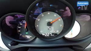 porsche macan top speed 2016 porsche macan gts 360hp 0 200 km h acceleration 60fps