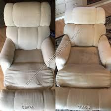 nettoyer un canap en daim nettoyer un canapé liée à nettoyer un canapé en daim source d