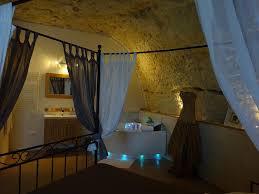 amboise chambre d hotes chambres d hôtes le clos de l hermitage bed breakfast amboise