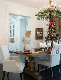 Rustic Charm Home Decor 921 Best Decorating For Christmas Images On Pinterest Christmas