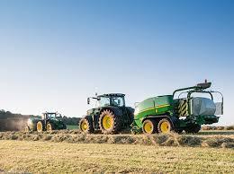 chambre agriculture franche comté agriculture winegrowing and forestry agence économique régionale