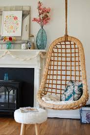 Hammock Hanging Chair Bedroom Furniture Cheap Hammocks Swing Chair Indoor Hanging