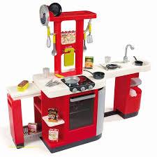 cuisine electronique jouet cuisine smoby loft grise beau cuisine électronique jouet s de design