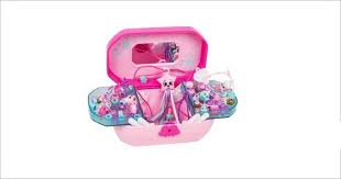 jewelry box 50 today only shopkins jewelry box collection only 14 99 hot