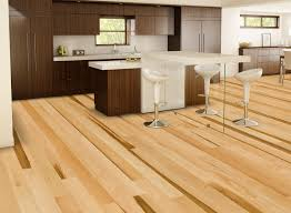Installing Prefinished Hardwood Floors Installing Prefinished Hardwood Floors Old Maple Floor Wood