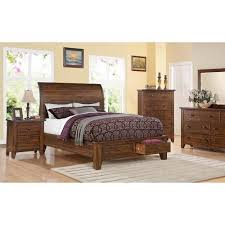 Antique King Beds With Storage by 22 Best Modus Furniture Buxton Panel Bedroom Set Images On