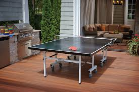 table tennis store near me brunswick smash 7 0 i o table tennis seasonal specialty stores
