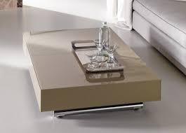 ozzio box transformable table ozzio design modern furniture