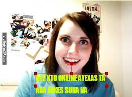 Memes Generator Online - generate your free internet memes on rabinsxp meme generator