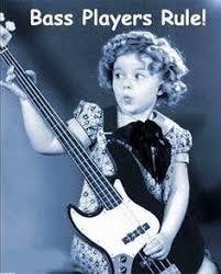 Bass Player Meme - bass memes home facebook