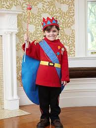 Halloween King Costume 25 King Costume Ideas Lion King Costume