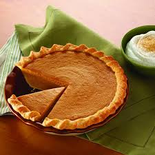 96 best thanksgiving recipes images on desserts fall