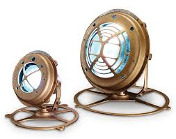 intellibrite landscape lights fountain lights and fixtures pool and spa lighting pentair