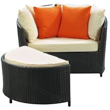 Outdoor Furniture Clearance Sales by Best 25 Outdoor Cushions Clearance Ideas On Pinterest Clearance