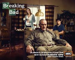 Breaking Bad Staffel 5 Breaking Bad