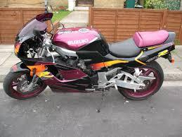 100 1995 suzuki gsxr 600 service manual throttle position
