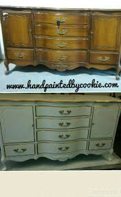 Antique White French Provincial Bedroom Furniture by 269 Best Before After Of Past Projects Shabby Chic Vintage