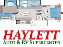 jayco eagle floor plans 2013 jayco eagle 334rbts travel trailer coldwater mi haylett auto