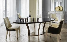 hugues chevalier designer of high end contemporary furniture
