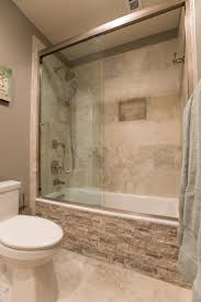 Universal Design Bathrooms Determine Your Bathroom Remodel Layout Lonestar Design Build