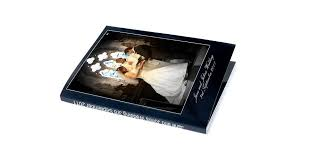 parent wedding albums parent wedding albums