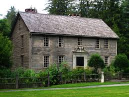 massachusetts house file mission house stockbridge massachusetts jpg wikimedia