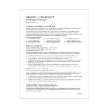 White Font Resume Amazon Com Southworth Exceptional Resume Paper 100 Cotton 32