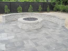 Patio Pavers Brick Paver Patio Services Forked River Ruggiero Landscaping