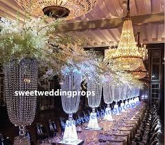 mandap for sale luxury wedding decoration new hot sale wedding