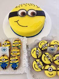 minion birthday cake ideas birthday cake ideas minions image inspiration of cake and
