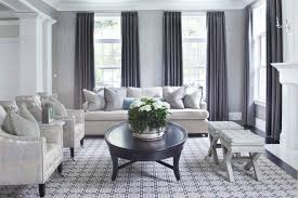 34 cozy family rooms with plush upholstery upholstery plush and