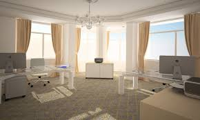sediu de firma eldomir design interior birouri in braila studio