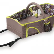 Hawaii travel cribs images Travel crib alternatives for infants and toddlers parenting jpg
