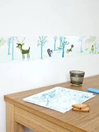frise autocollante chambre bébé frise adhesive cuisine photos de conception de maison brafketcom